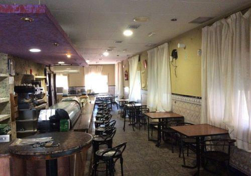 bar-en-alquiler-en-marchagaz-caceres-con-terraza-8