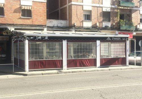 bar-montado-en-alquiler-en-cordoba-con-terraza-9