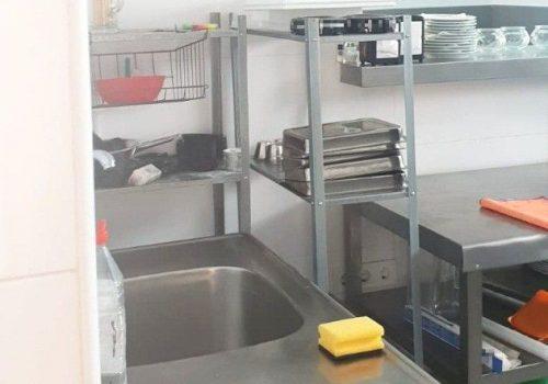 bar-con-cocina-en-alquiler-en-malaga-3
