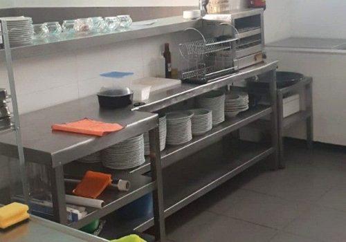 bar-con-cocina-en-alquiler-en-malaga-4