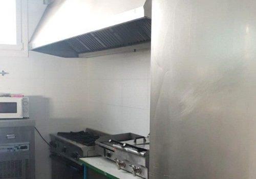 bar-con-cocina-en-alquiler-en-malaga-6