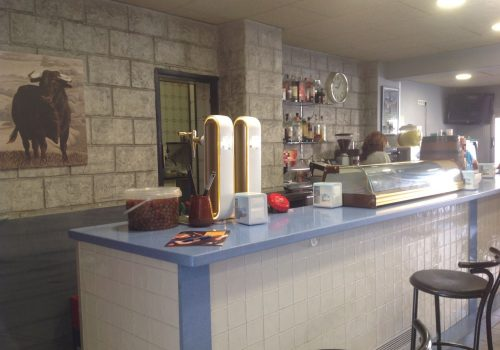 bar-con-terraza-en-alquiler-en-reus-tarragona-3
