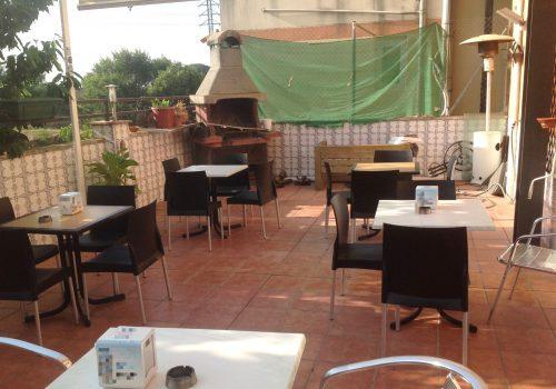 bar-con-terraza-en-alquiler-en-reus-tarragona-6