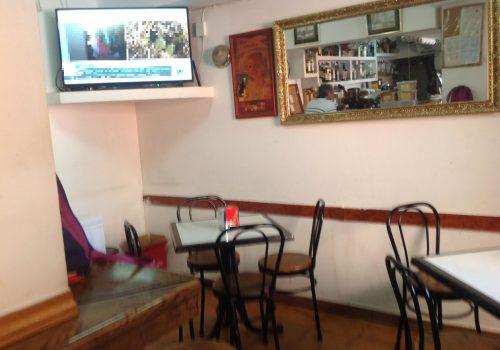 bar-con-terraza-en-venta-en-madrid-2