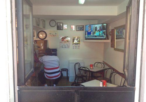 bar-con-terraza-en-venta-en-madrid-5