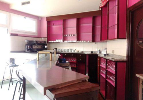 bar-en-alquiler-en-abadiño-vizcaya-reformado-y-con-cocina-11