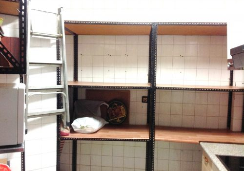 bar-en-alquiler-en-abadiño-vizcaya-reformado-y-con-cocina-13