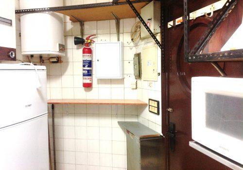 bar-en-alquiler-en-abadiño-vizcaya-reformado-y-con-cocina-14
