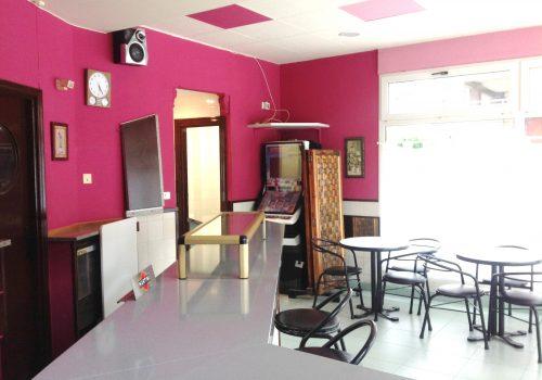 bar-en-alquiler-en-abadiño-vizcaya-reformado-y-con-cocina-16