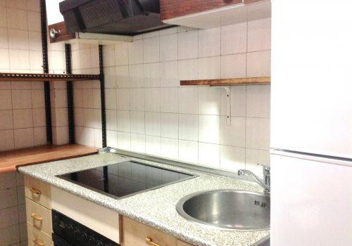 bar-en-alquiler-en-abadiño-vizcaya-reformado-y-con-cocina-2