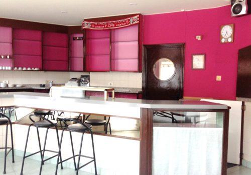 bar-en-alquiler-en-abadiño-vizcaya-reformado-y-con-cocina-3