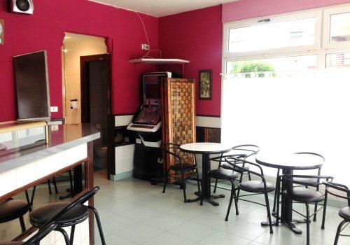 bar-en-alquiler-en-abadiño-vizcaya-reformado-y-con-cocina-8