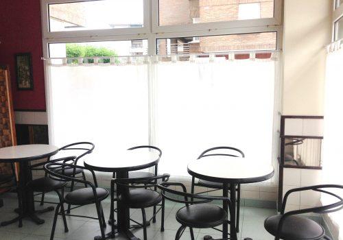 bar-en-alquiler-en-abadiño-vizcaya-reformado-y-con-cocina-9