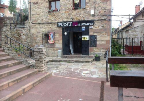 bar-en-alquiler-en-barruelo-de-santullan-palencia-con-terraza-4