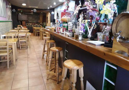 bar-en-alquiler-en-el-masnou-barcelona-montado-1
