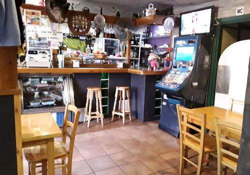 bar-en-alquiler-en-el-masnou-barcelona-montado-2