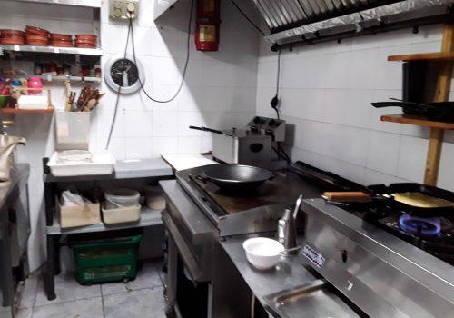 bar-en-alquiler-en-el-masnou-barcelona-montado-4