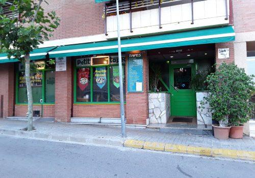 bar-en-alquiler-en-el-masnou-barcelona-montado-6
