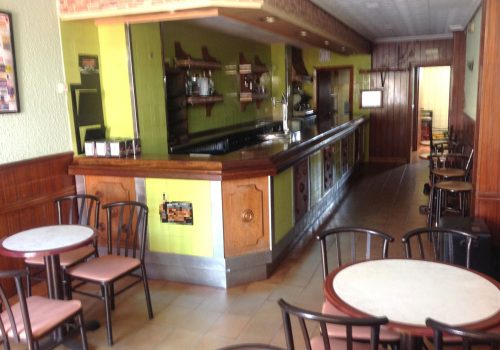 bar-en-alquiler-en-fabero-leon-con-terraza-1