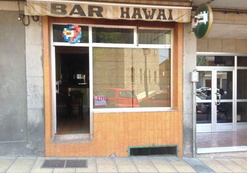 bar-en-alquiler-en-fabero-leon-con-terraza-5