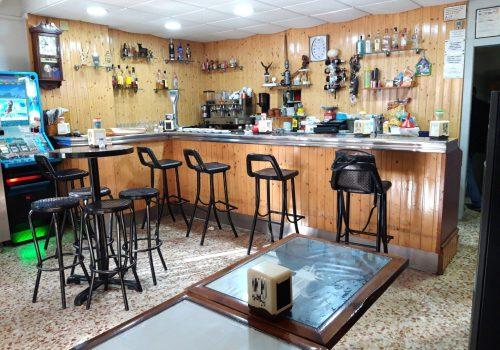 bar-en-alquiler-en-montornes-del-valles-barcelona-montado-1