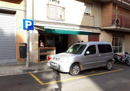 bar-en-alquiler-en-montornes-del-valles-barcelona-montado-5