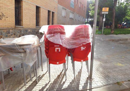 bar-en-alquiler-en-montornes-del-valles-barcelona-montado-6