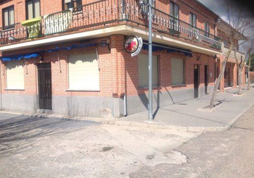 bar-en-alquiler-en-paradinas-de-san-juan-salamanca-con-terraza-1