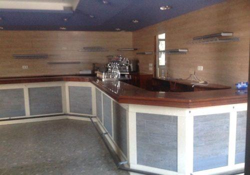 bar-en-alquiler-en-paradinas-de-san-juan-salamanca-con-terraza-2