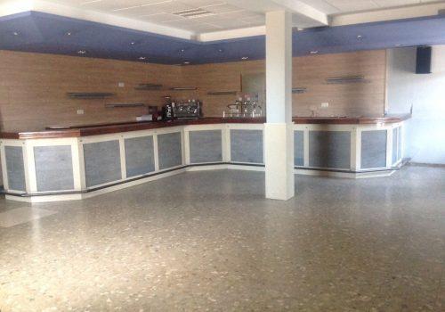 bar-en-alquiler-en-paradinas-de-san-juan-salamanca-con-terraza-4