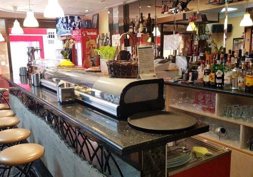 bar-en-venta-en-torrevieja-alicante-montado-6