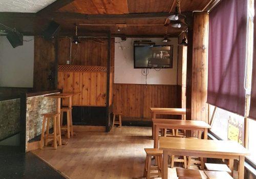 bar-equipado-en-alquiler-en-villablino-leon-4