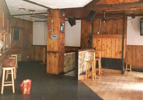 bar-equipado-en-alquiler-en-villablino-leon-5