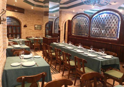 bar-restaurante-montado-en-alquiler-en-madrid-12