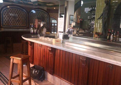 bar-restaurante-montado-en-alquiler-en-madrid-13