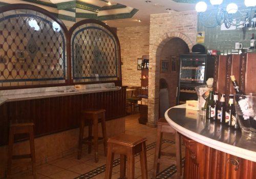 bar-restaurante-montado-en-alquiler-en-madrid-4