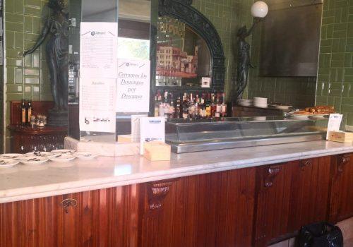 bar-restaurante-montado-en-alquiler-en-madrid-5