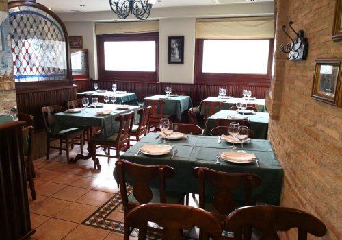 bar-restaurante-montado-en-alquiler-en-madrid-8