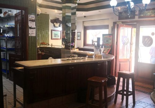 bar-restaurante-montado-en-alquiler-en-madrid-9