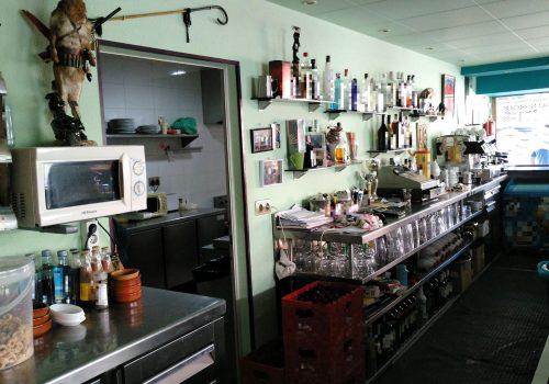 bar-en-alquiler-en-la-pobla-de-mafumet-tarragona-totalmente-montado-5