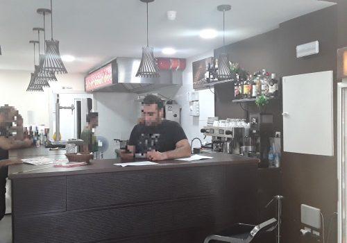 bar-bien-situado-en-alquiler-en-terrassa-barcelona-3