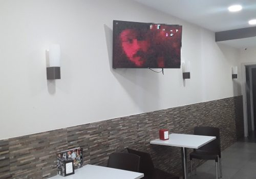 bar-bien-situado-en-alquiler-en-terrassa-barcelona-4