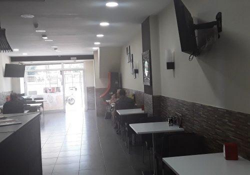 bar-bien-situado-en-alquiler-en-terrassa-barcelona-5