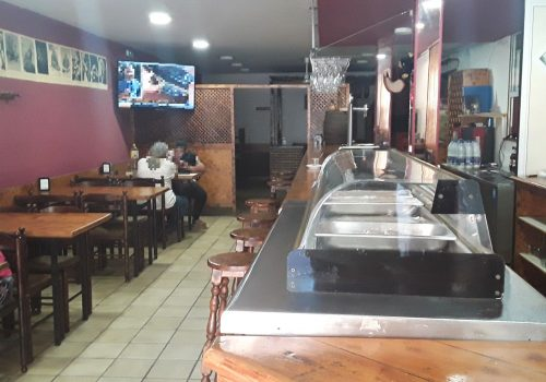 bar-con-cocina-en-alquiler-en-terrassa-barcelona-2