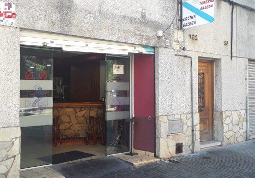 bar-con-cocina-en-alquiler-en-terrassa-barcelona-3