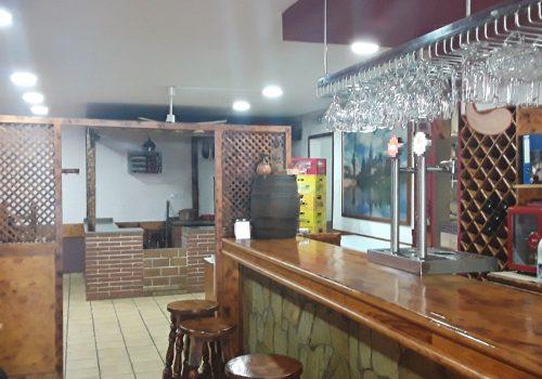 bar-con-cocina-en-alquiler-en-terrassa-barcelona-4