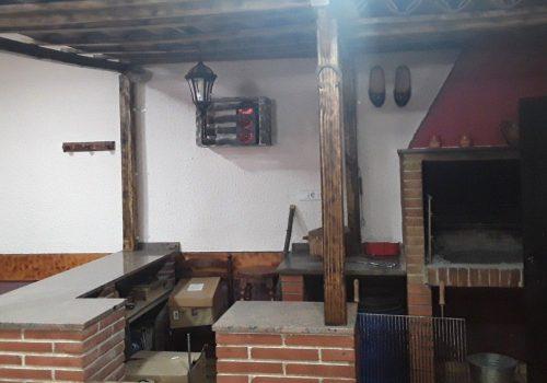 bar-con-cocina-en-alquiler-en-terrassa-barcelona-5