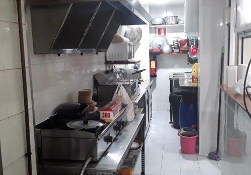bar-con-cocina-en-alquiler-en-terrassa-barcelona-6