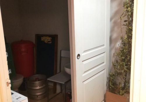 bar-en-alquiler-en-binefar-huesca-con-cocina-7