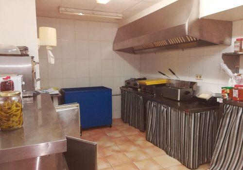 bar-en-alquiler-en-binefar-huesca-con-cocina-8